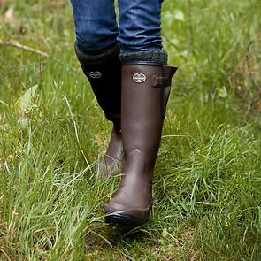 Schuhe & Stiefel für Damen online kaufen |