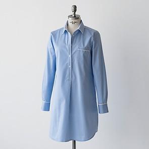 Nachthemd St. Maxime