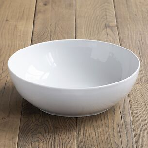Tognana Pastaschüssel 31 cm