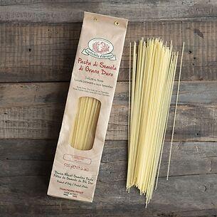 Rustichella: Capellini 500 g
