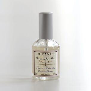 Durance Pillow Perfume Lavendel