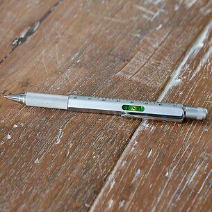 Handwerkerkugelschreiber