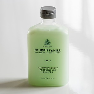 Truefitt & Hill Frequent Use Shampoo