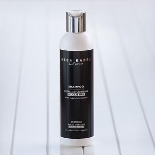 Acca Kappa Shampoo