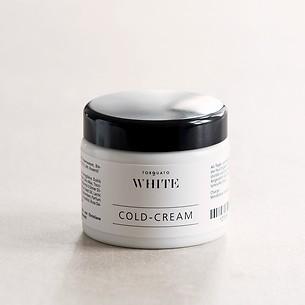 Torquato Cold Cream