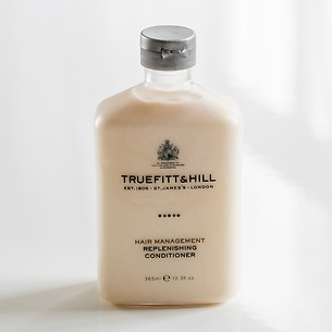 Truefitt & Hill Conditioner