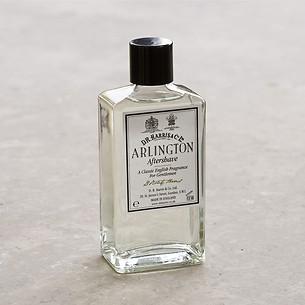 D.R. Harris Arlington After Shave 100 ml