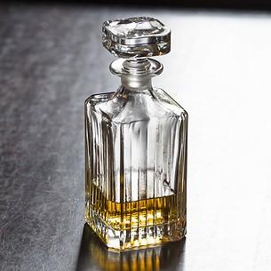 Whiskykaraffe Timeless