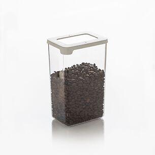 GastroMax Vorratsbehälter 1,6 L