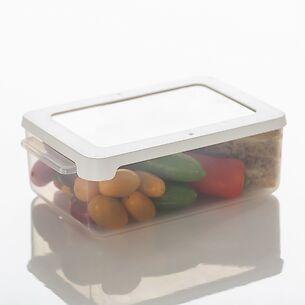 GastroMax Lunch Box 1 L