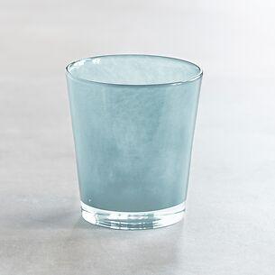 DutZ Konische Vase 17 cm Pale Blue