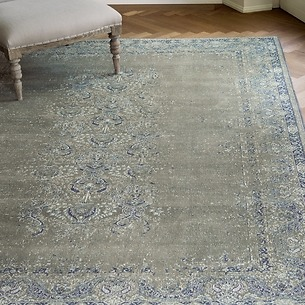 Vintage-Teppich Roshanara 170 x 240 cm