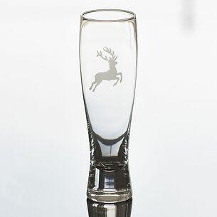 Eisch Weizenbierglas - 500 ml
