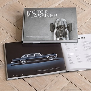 Motor Klassiker