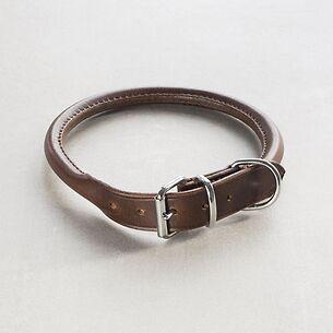 Rundes Halsband 45 - 54 cm