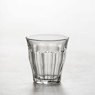 6 Picardie Gläser 250 ml