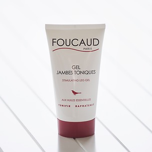 Friction de Foucaud Beingel