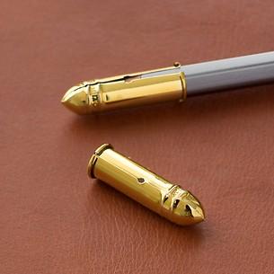 Bleistiftschoner