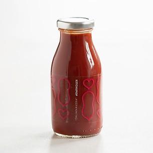 Ketchup San Marzano D.O.P.