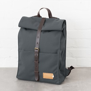 Property Of - 24h-Rucksack 'Alex'