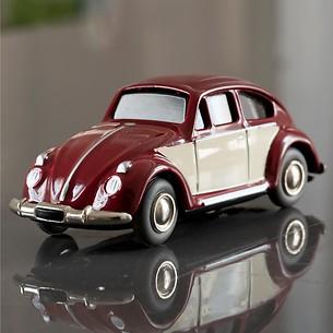 Schuco Micro Racer VW Käfer