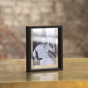 Fotorahmen Floating Box 20 x 25 cm