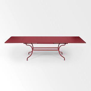 Fermob Auszieh-Tisch Romane