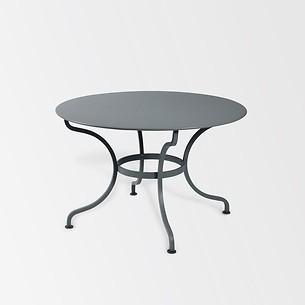 Fermob Tisch Romane 117 cm