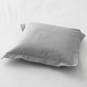 Torquato Kissenbezug New England 40x40 cm