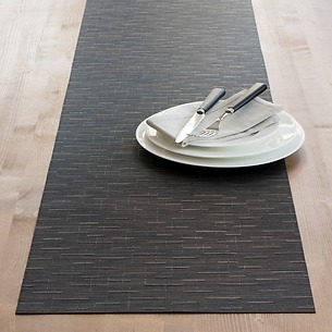 Chilewich Tischläufer 36 x 183 cm