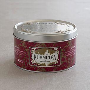 Kusmi Tee Aqua Rosa