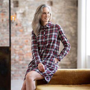 Sunday in Bed Nachthemd Sarah