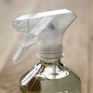 Sprayer für Duschwandreiniger