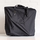 Brompton Transport Bag