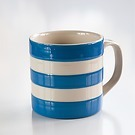 Jumbo Becher Cornishware