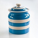 Storage Jar 1,6 l Cornishware