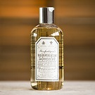 Penhaligon's Blenheim Bouquet Bath & Shower