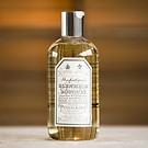 Penhaligon's Blenheim Bouquet Bath & Shower