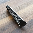 Grown Alchemist Lip Balm 12 ml