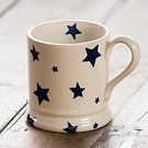Emma Bridgewater Starry Skies Becher