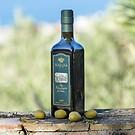 Ravidà Olivenöl 500 ml