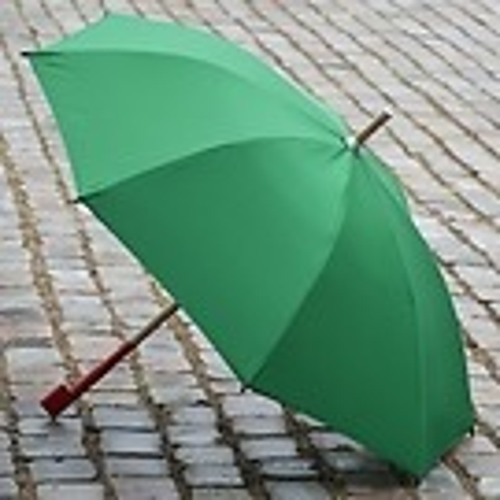 Ombrello da Pastore