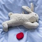 Senger Spieluhr Hase
