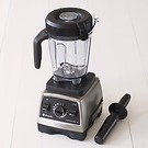 Vitamix Professional Series 750 Mixer