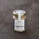 Weiße Trüffel-Soße 80 g