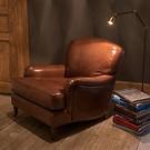 Armchair Newport