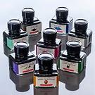 Herbin Tintenfaß 30 ml