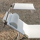 FIAM Sonnenschutz für Liegen Amigo