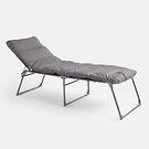 Auflagen mit Vlies-Füllung für Liege und Liegestuhl