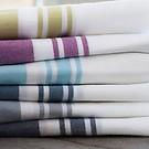 Classic Cotton Peshtemal Handtuch 50 x 100 cm